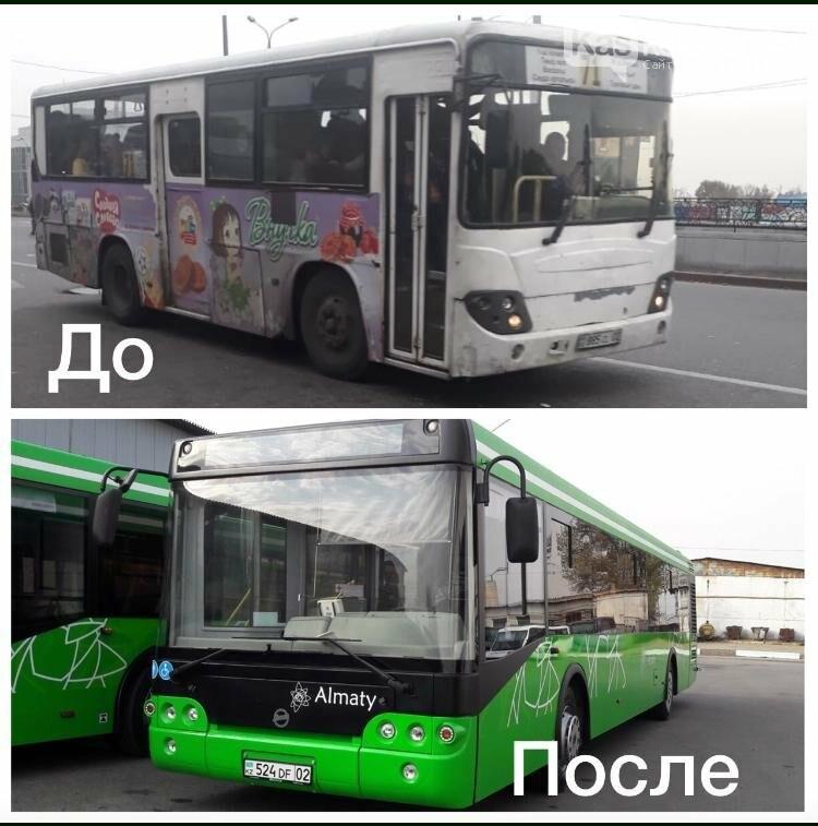 «Мы будем прощаться» - руководство города о недобросовестных перевозчиках, фото-1