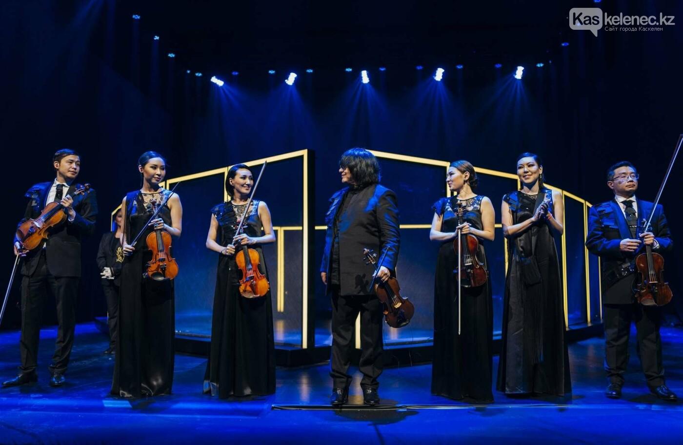 История мистера Адама: Марат Бисенгалиев разрушает стереотипы в классической музыке, фото-6