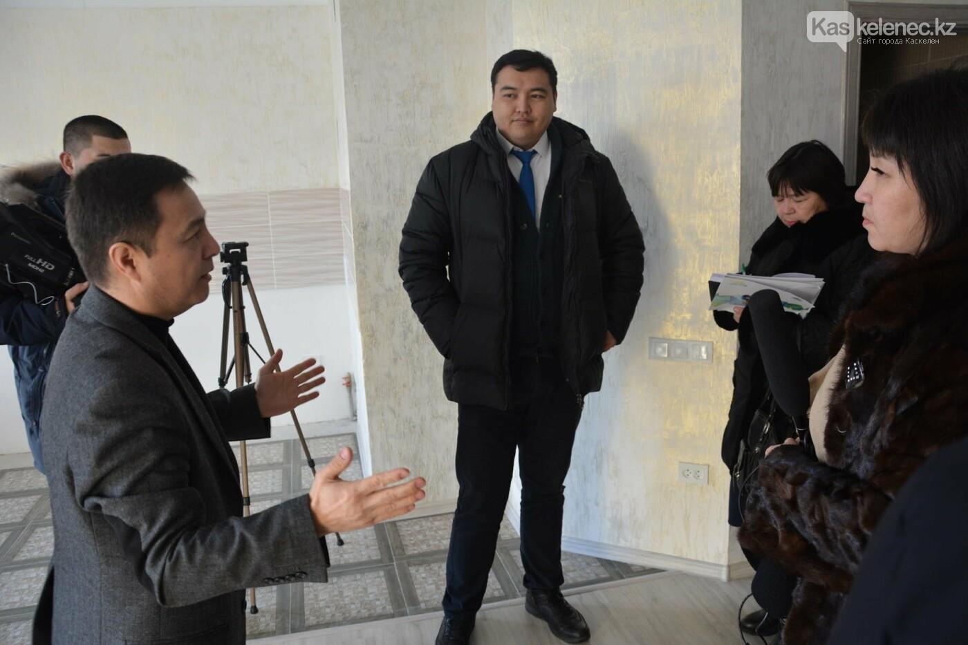 Жилье по 120 тысяч тенге: где в Казахстане купить самое дешевое, фото-3