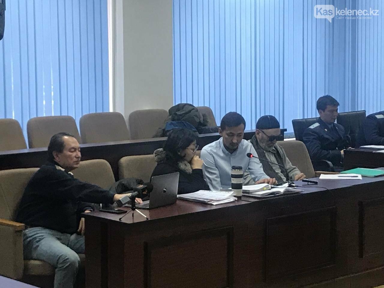 Убийство Дениса Тена: суд решил огласить приговор 17 января, фото-4