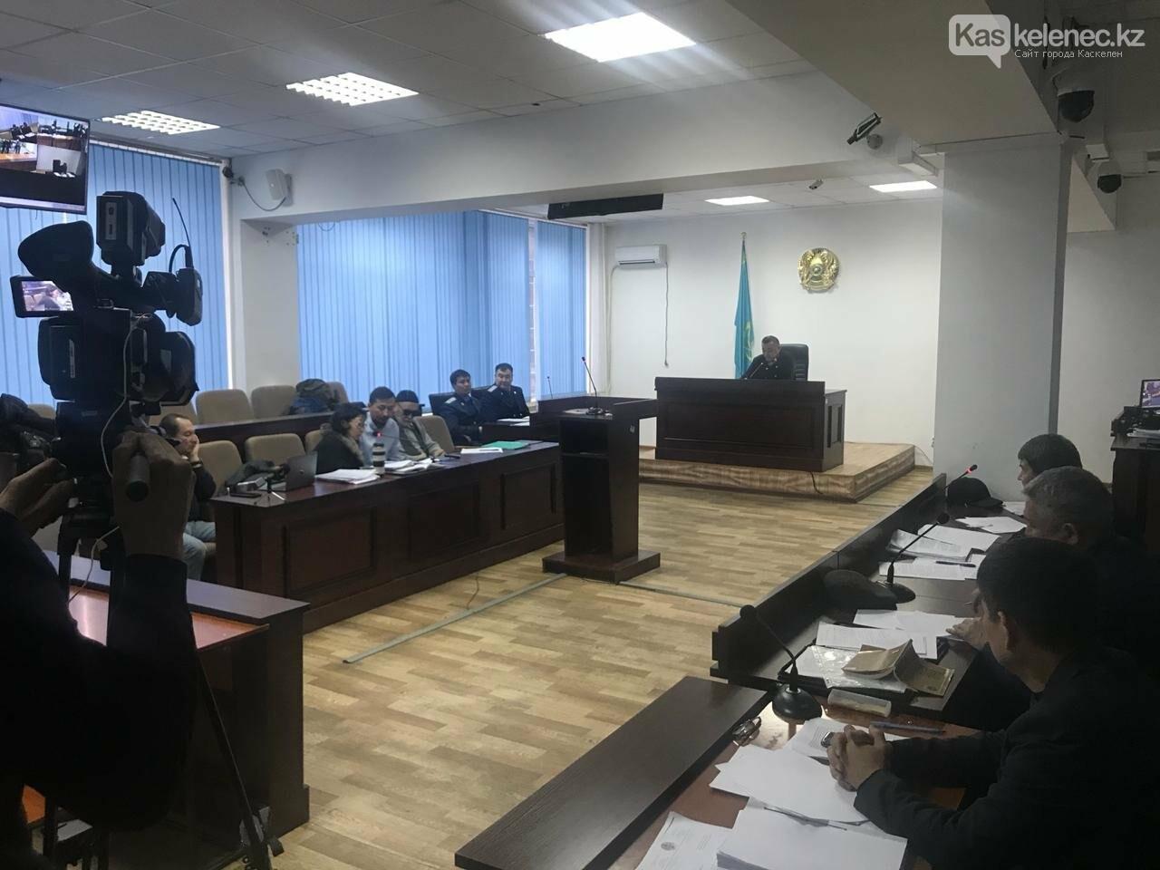 Убийство Дениса Тена: суд решил огласить приговор 17 января, фото-5