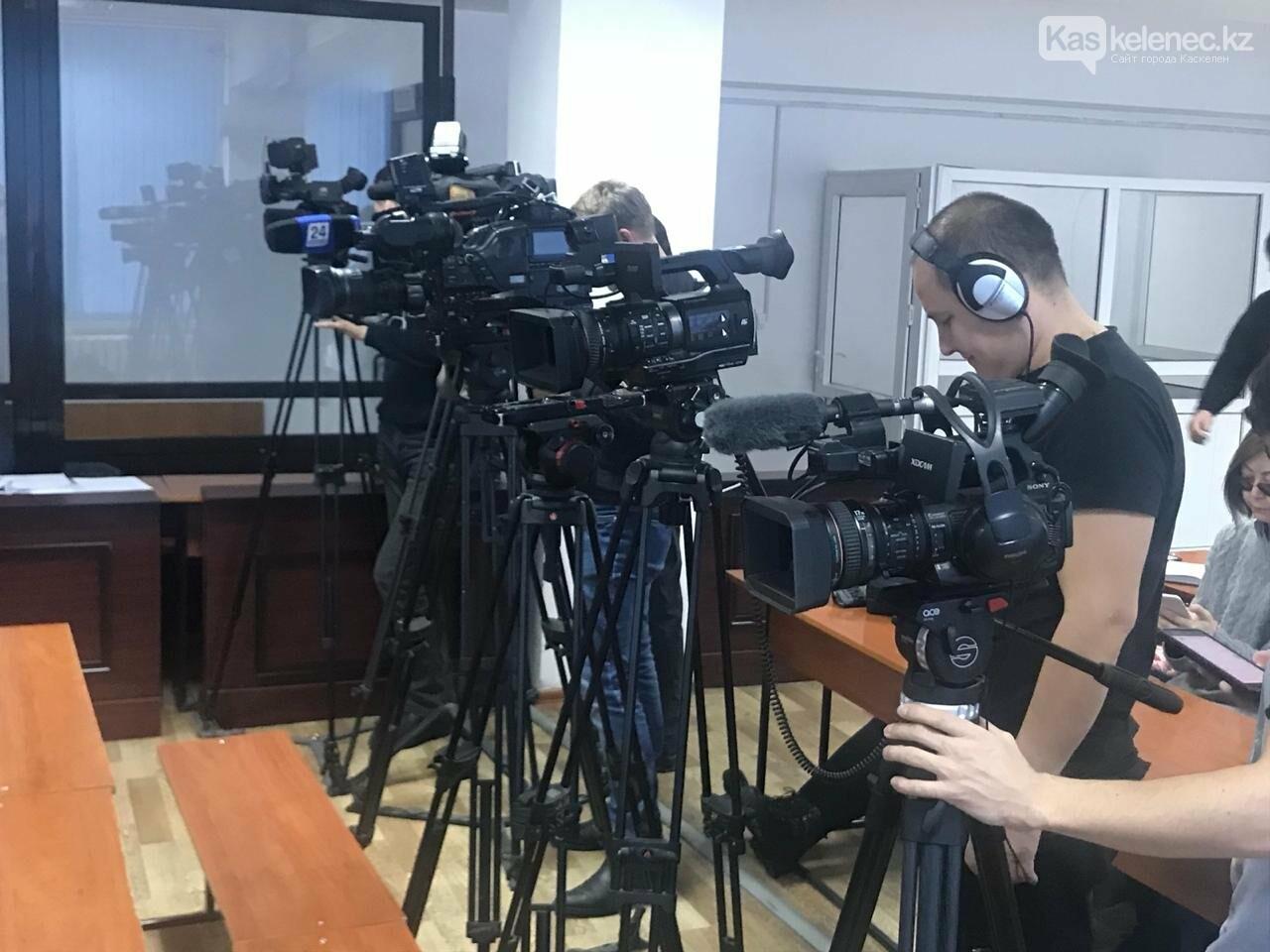 Убийство Дениса Тена: суд решил огласить приговор 17 января, фото-6
