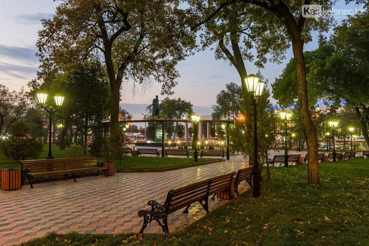 Как изменится железнодорожный вокзал «Алматы-1», фото-3