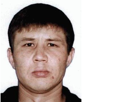 Пятерых карманников с поличным задержали в Алматы, фото-2