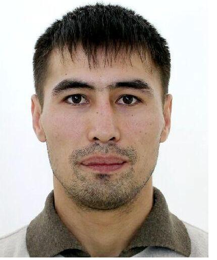 Пятерых карманников с поличным задержали в Алматы, фото-4