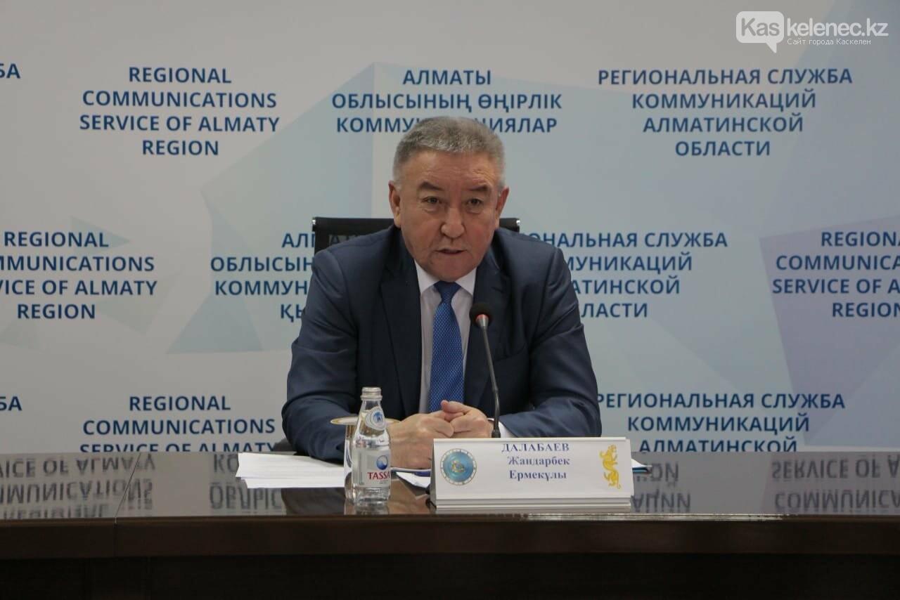 На развязку около рынка «Алтын Орда» потратят более 9 млрд тенге, фото-1
