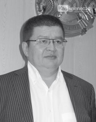Арестован главврач Центральной горбольницы Алматы, фото-1