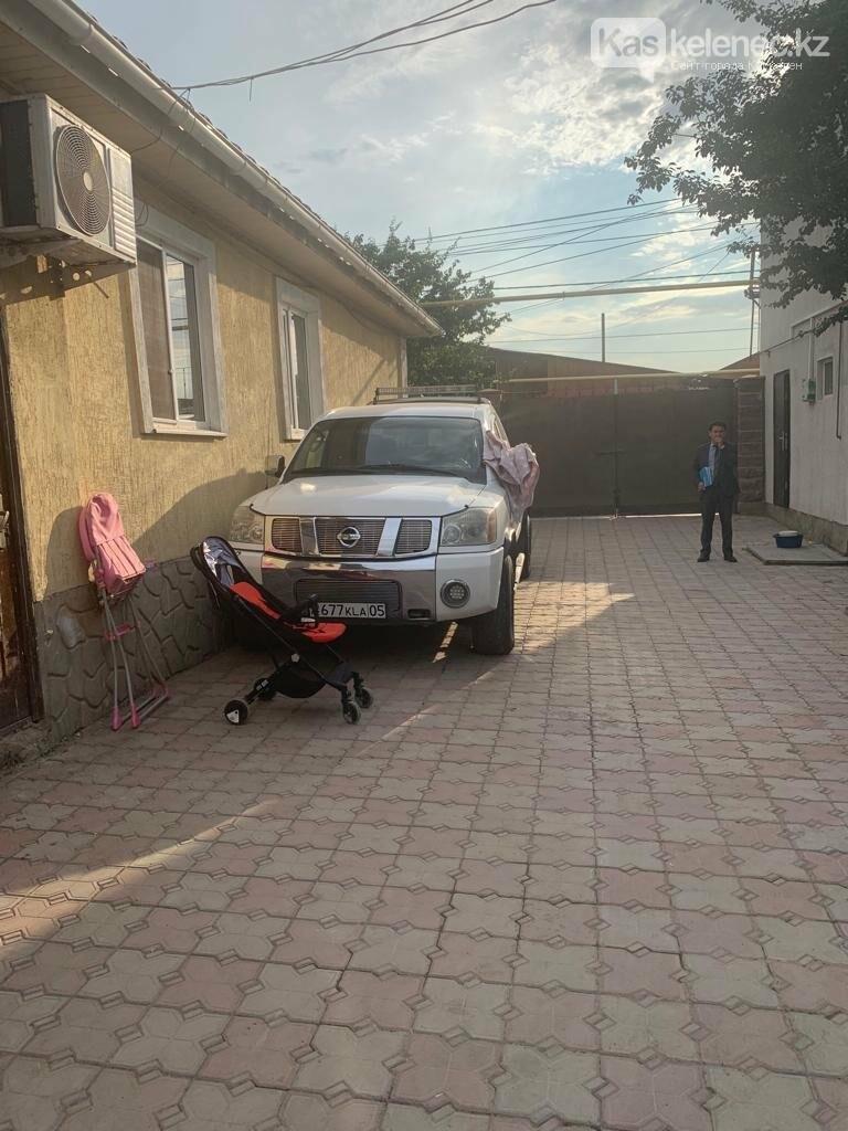 Две тысячи казахстанцев незаконно получали пособия: как сейчас живут эти семьи, фото-3