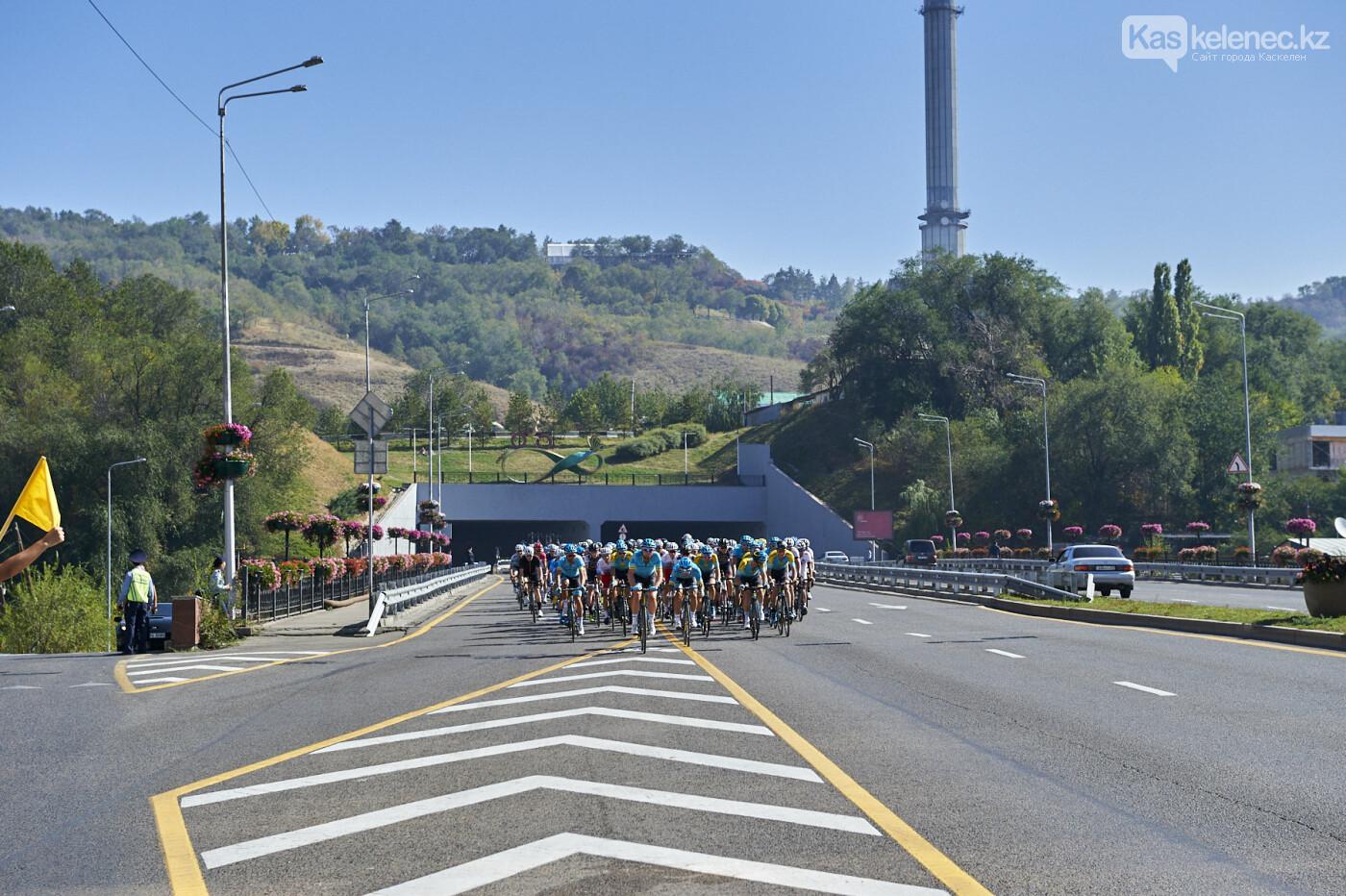 Лучший из «Астаны» на «Тур де Франс-2019» может в пятый раз выиграть Tour of Almaty, фото-4