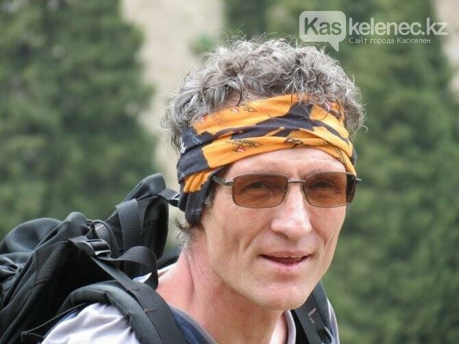 Шансов найти живыми алматинских альпинистов нет - заявление, фото-2