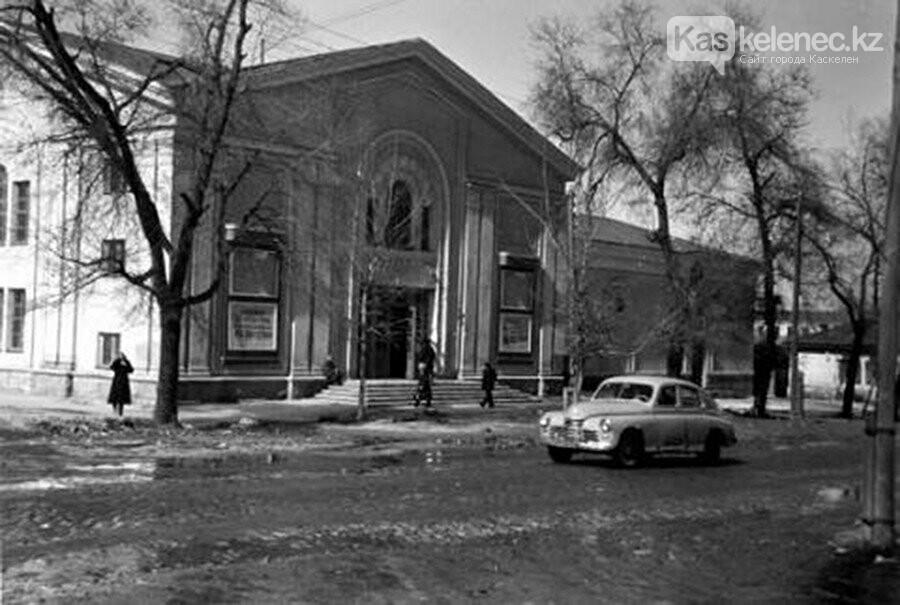 Очередное историческое здание в центре Алматы выставили на продажу, фото-1