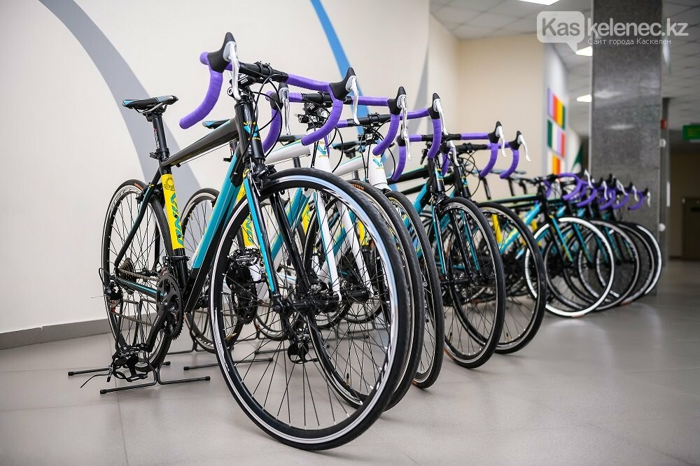 Велошколы в регионах находятся в неудовлетворительном состоянии – президент федерации, фото-2
